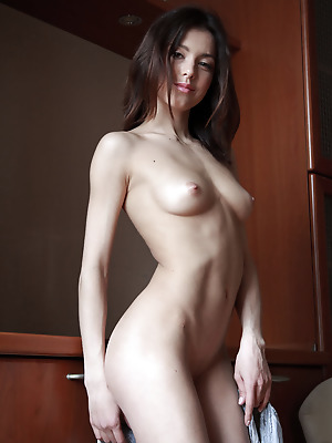 Errotica-Archives  Sati  Ass, Pussy, Beautiful, Erotic, Softcore, Amazing, Striptease