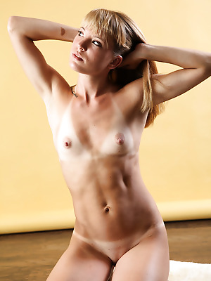 avErotica  Amber  Amateur, Blondes, Erotic, Legs, Teens, Amazing, Solo